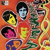 The Fourmyula (2014 Reissue) Songs