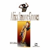 Africa Smoove Grooves Songs