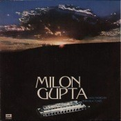 Film Tunes On Mouth Organ By Milon Gupta Songs