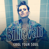 Cool Your Soul Songs