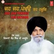 Jahaa Jahaa Pekhyo Tahaa Hazoor Songs