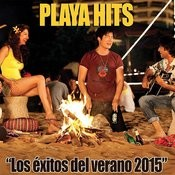 Playa Hits Songs