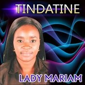 Tindatine Songs
