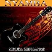 Nyamba Song