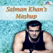 Salman Khan s Mashup Songs
