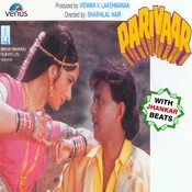 Parivaar - With Jhankar Beats Songs