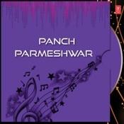 Panch Parmeshwar Songs