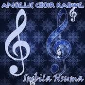 Imbila Nsuma Songs