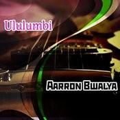 Ululumbi, Pt. 10 Song