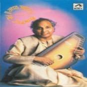 Asa Mand - Tum Bin Kaun Mero Palanhar And Kahe Guman Karat Ho Kar Rahi Song