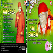 Bhakto Ke Sai Baba Songs