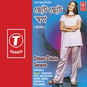 Chhoto Chhoto Swapno Songs