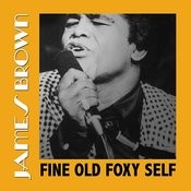 Fine Old Foxy Self Songs