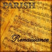 Renaissance (Remastered) Songs