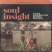 Soul Insight Songs
