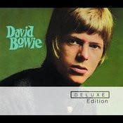 David Bowie (Deluxe Edition) Songs