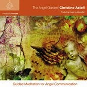 The Angel Garden - Meditation Room Songs