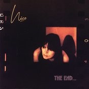The End (Expanded Edition) Songs