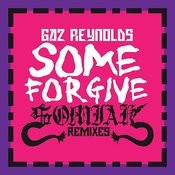 Some Forgive (Somiak Resampled Radio Edit) Song