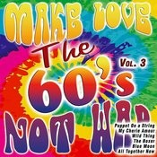 The 60's Vol. 3 Songs