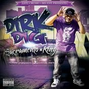 Sacramento King Songs