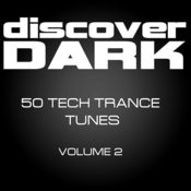 50 Tech Trance Tunes Vol. 2. Songs