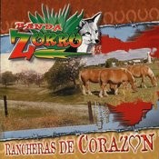 Rancheras De Corazon Songs