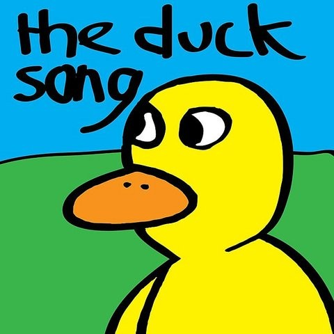 The Duck Song Download Free