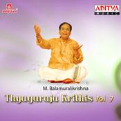 Endaro Mahanubhavulu Song