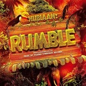 Rumble Song