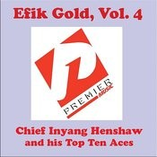 Okpo Ekpe MP3 Song Download- Efik Gold, Vol  4 Okpo Ekpe