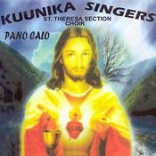 Pano Calo Songs Download: Pano Calo MP3 Songs Online Free on
