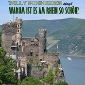 Warum Ist Es Am Rhein So Schön? Songs