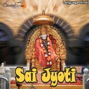 Sai Jyoti Songs