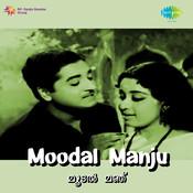 Moodal Manju Songs