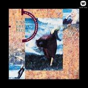 Og høsten kommer tidsnok (2013 Remaster) Songs