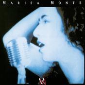 Marisa Monte Songs