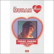 Ilham Pujangga Songs