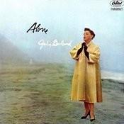 Alone Songs