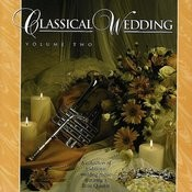 Classical Wedding Vol. 2 Songs