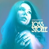 The Best Of Joss Stone 2003 - 2009 Songs