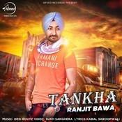 Tankha Song