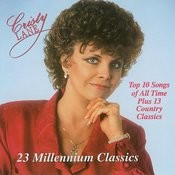 23 Millennium Classics: Top 10 Songs Of All Time & Country Classics Songs