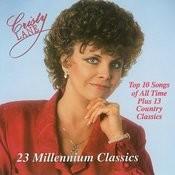 23 Millennium Classics Songs