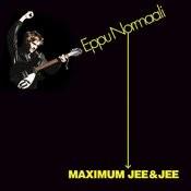 Maximum Jee&Jee Songs