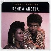 Classic Masters: Rene & Angela Songs