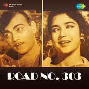 Road No 303 Songs
