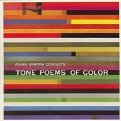 Frank Sinatra Conducts Tone Poems Of Color Songs