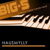 Big-5: Hausmylly Songs