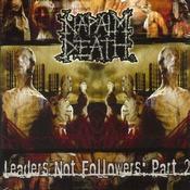 Leaders Not Followers: Part 2 Songs